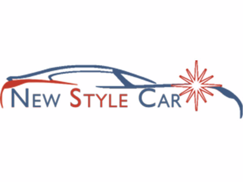 New Style Car S.r.l