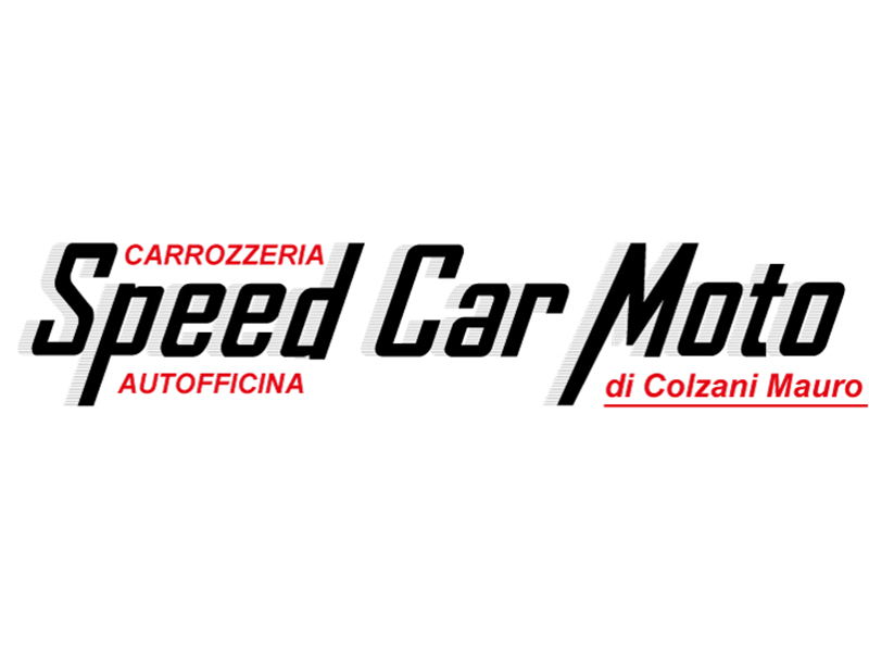 Speed Car Moto